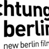 Inicia Achtung Berlin: New Berlin Film Award