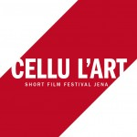 cellulart_logo_en_red